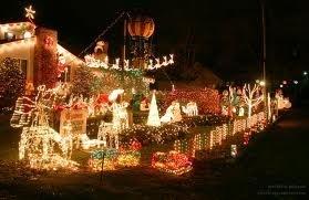 cherry hill nj - Pitman Christmas Lights
